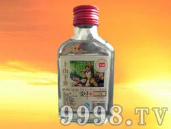 故事酒42°100ml