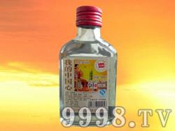 故事酒100ml