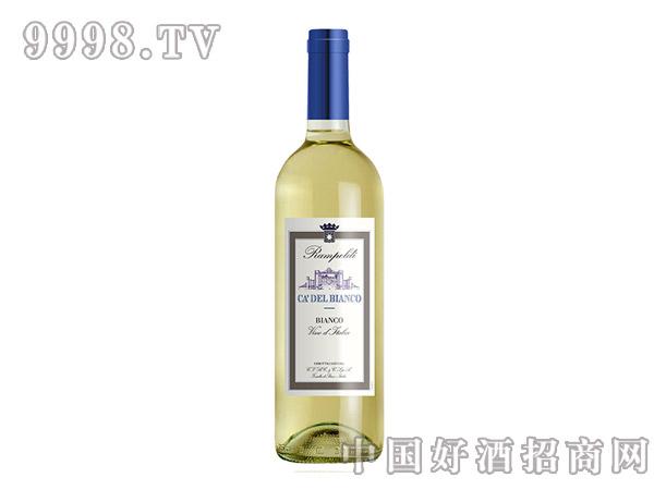 卡迪尔白葡萄酒