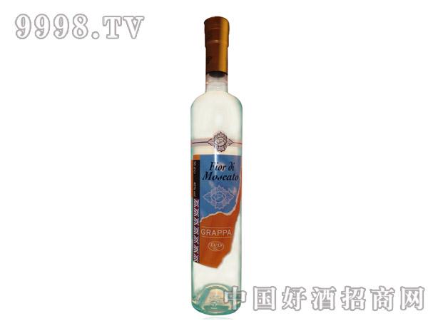 莫斯卡托格拉帕酒