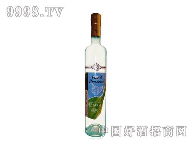 普罗赛柯格拉帕酒