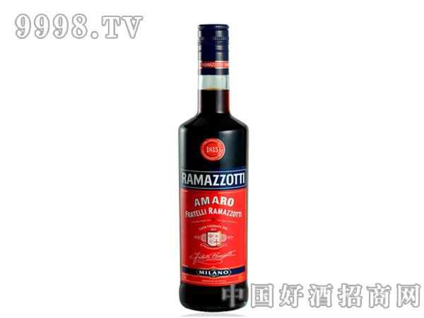 阿玛卓利口酒