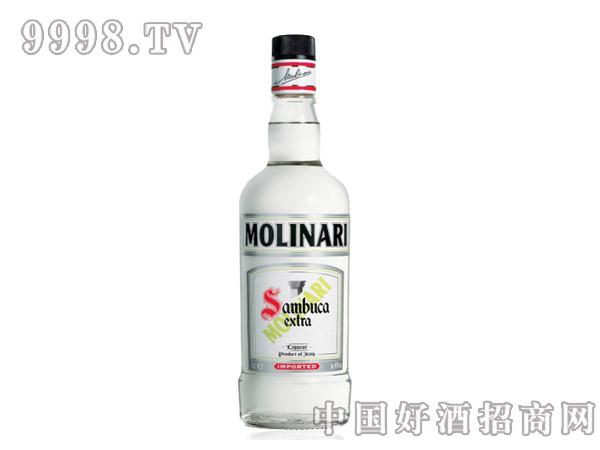 萨布卡特醇茴香利口酒