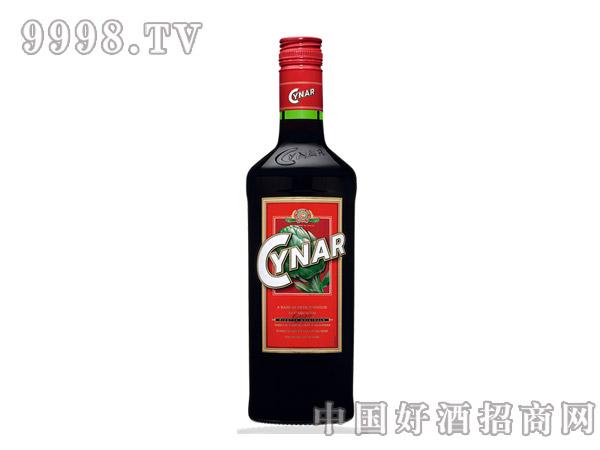 西那利口酒