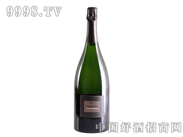 普罗赛柯(大瓶)