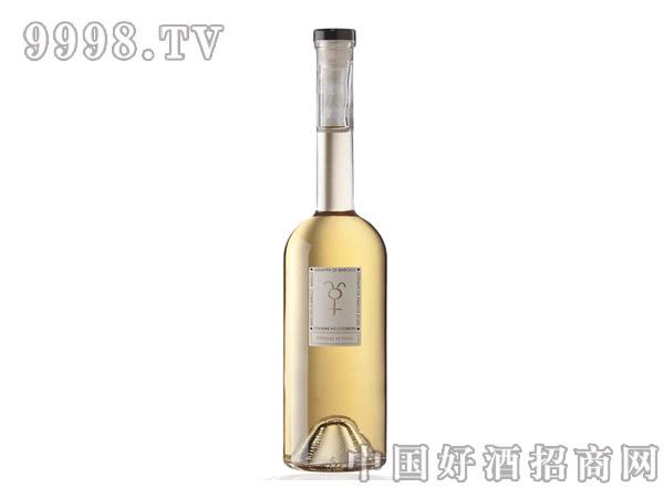 巴罗洛格拉帕酒