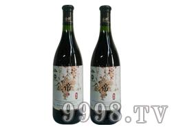 金帝山葡萄酒