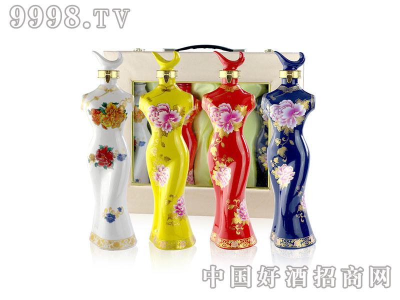 草原白酒-E-63