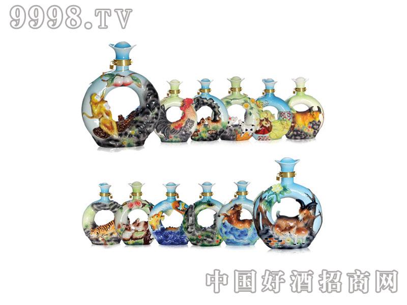 草原白酒-E-65
