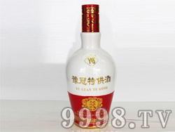 昌华彩瓶老东阳CH-027
