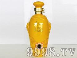 昌华彩瓶CH-024