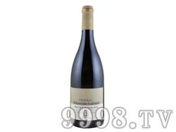 圣堡庄园干红葡萄酒