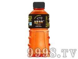 能量传奇运动饮料400ml