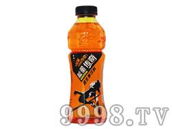 能量传奇运动饮料600ml