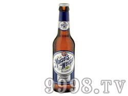 梅塞尔啤酒330ml