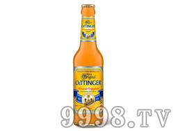 奥丁格果啤