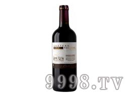 班纳方舟干红葡萄酒