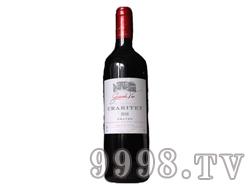 克拉缇干红葡萄酒