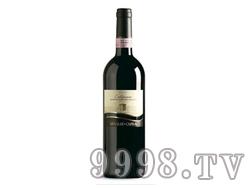 克勒匹诺干红葡萄酒