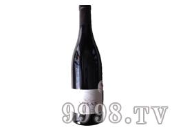 ��马干红葡萄酒