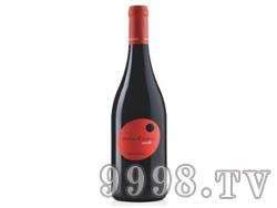 普拉诺干红葡萄酒