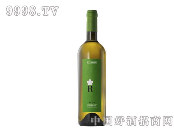 费拉索干白葡萄酒