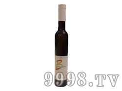 雷司令贵腐葡萄酒