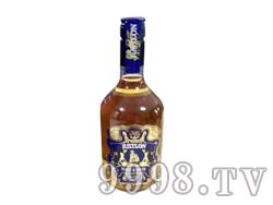 加狮威士忌