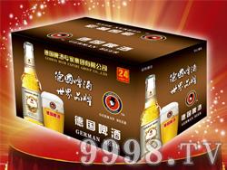 330ml德国啤酒(箱)