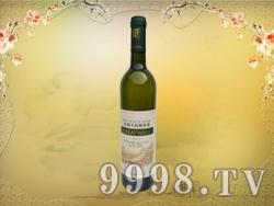长城干白葡萄酒(世纪星)