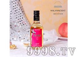 钻石年华马栏山苹果酒187ml