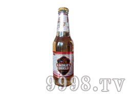 凯撒之盾啤酒