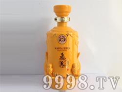 飞天酱藏坛子酒10斤珍藏