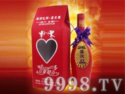 喜庆郎宴酒系列-百年好合