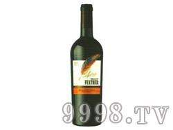 南谷庄园布瑞恩红葡萄酒