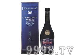 NM032蓝带35年干红葡萄酒