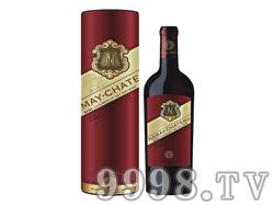 NM027纳美美乐干红葡萄酒2006