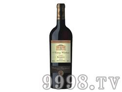 NM005纳美赤霞珠干红葡萄酒2003