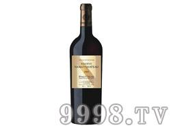 NM004纳美黑比诺干红葡萄酒2005