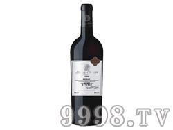 NM007纳美美乐干红葡萄酒2004