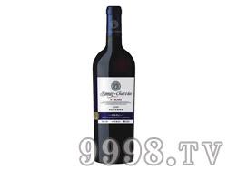 NM001纳美西拉干红葡萄酒2009