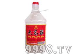 大高粱酒4L