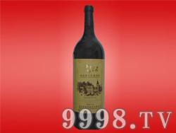 西亚特5L赤霞珠干红葡萄酒