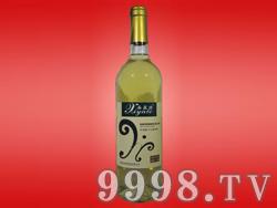 西亚特长相思干白葡萄酒