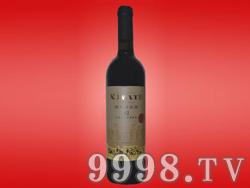 西亚特92赤霞珠干红葡萄酒