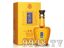 京酒【窖藏】