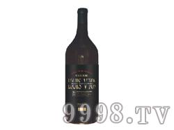 A3西拉干红葡萄酒