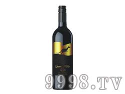 C4格姆米勒橡木桶红葡萄酒