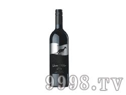 C5格姆米勒珍藏红葡萄酒