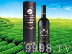 1994赤霞珠干红葡萄酒